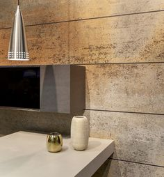 Neolith Iron Ash (www.thesize.es)