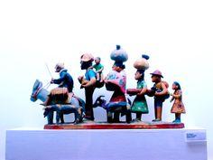 retirantes-Museu-casa-pontal-Rio-de-Janeiro