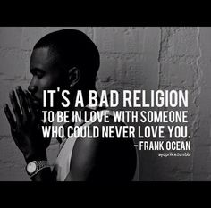 Good Quotes From Frank Ocean Songs Dope Quotes, Real Life Quotes, Best Love Quotes, Music Quotes, Quotes To Live By, Frank Ocean Songs, Frank Ocean Quotes, Artist Quotes, Wonder Quotes