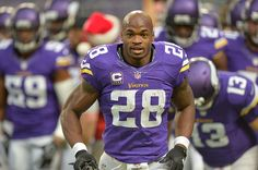 Minnesota Vikings: Staying or Going: With the 2016 NFL season in the books, the Minnesota Vikings are starting to prepare for Free Agency and the NFL Draft.