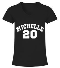 # Men S Michelle For President 2020 Political T-shirt 2xl Navy .    COUPON CODE    Click here ( image ) to get COUPON CODE  for all products :      HOW TO ORDER:  1. Select the style and color you want:  2. Click Reserve it now  3. Select size and quantity  4. Enter shipping and billing information  5. Done! Simple as that!    TIPS: Buy 2 or more to save shipping cost!    This is printable if you purchase only one piece. so dont worry, you will get yours.                       *** You can…