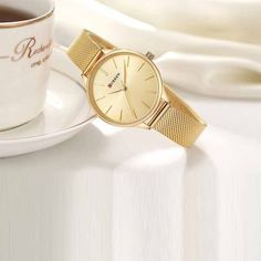 Ladies Watches, Gents Watches, Anti Theft Backpack, Jewelry Sets, Bracelet Watch, Gift Ideas, Luxury, Stylish