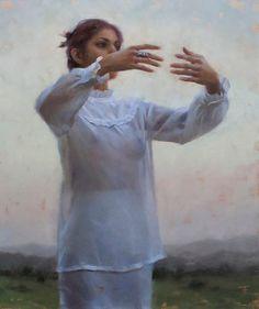 Jeremy Lipking Art - Yahoo Image Search Results