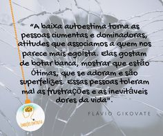 frases #autoestima Curta nossa fan page no facebook!