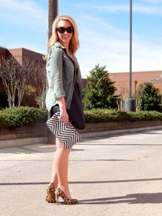 The Paper Doll Blog