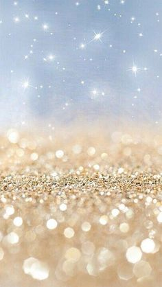 Iphone or Android Silver Glitter Bokeh background wallpaper selected by… Wallpaper Iphone5, Phone Wallpapers, Pretty Backgrounds For Iphone, Mobile Wallpaper, Pretty Wallpapers, Beach Phone Wallpaper, Slime Wallpaper, Confetti Wallpaper, Beautiful Wallpaper For Phone