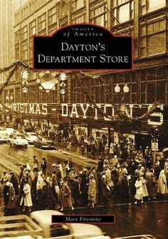 The Dayton's Department Store floor Christmas display in Downtown Minneapolis. I remember going there as a kid many times. Now it's Macy's, but I only remember it as Dayton's. Feeling Minnesota, Minnesota Home, Minnesota Wild, Minneapolis St Paul, Store Image, Dayton Ohio, Twin Cities, Department Store, Childhood Memories