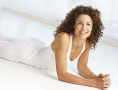 Yoga Steps to a New You with Desiree Rumbaugh - #YogaEvent in Kansas City, MO on Mar 29 - 2014