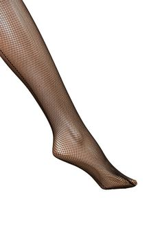 PATTERNED TIGHTS KEIRA BY FIORE SUSPENDER DESIGN HOSIERY LINGERIE //2