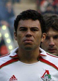 Rodolfo Dantas Bispo znany jako Rodolfo - brazylijski piłkarz grający na pozycji środkowego obrońcy.