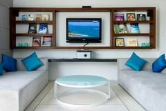 Tv room  Dustin Peyser DustinPeyser.com DustinPeyser@kw.com San Diego County Realtor