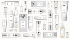 """NEVER RUN OUT OF YOUR FAVE PRODUCTS! Select """"subscribe"""" on any one of our OUAI product pages and your favorites will soon be on your desk or doorstep.  We are not just another random monthly beauty box.  You choose the product, you choose the frequency.  Done and done.  Plus, you'll get FREE SHIPPING on all subscription orders!"""
