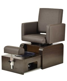 Design X Mfg | Salon Equipment, Salon Furniture, Pedicure Spa | Salon |  Pinterest | Salon Equipment, Pedicures And Salons