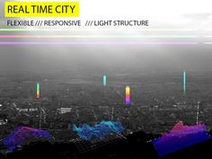 01_REAL-TIME-CITY-590x444