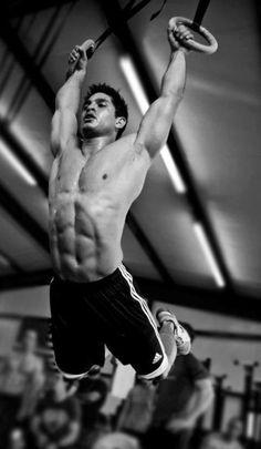 #Gymnast