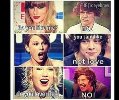 XD Harry should so do this!