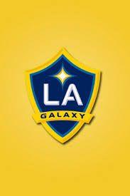 Resultado De Imagen De La Galaxy Wallpaper La Galaxy Adidas Futbol Futbol