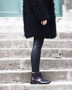 ❤️ @pepejeans #mypepejeans#shoelove#fashionpost#fashionblogger#fashionblogger_de