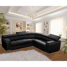 11 best 1 seater sofa armchair images dise o de muebles rh pinterest es