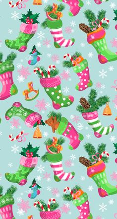 Image via We Heart It – Christmas wallpaper Christmas Graphics, Christmas Clipart, Noel Christmas, Christmas Paper, Pink Christmas, Christmas Printables, Christmas Pictures, Winter Christmas, Christmas Sweets