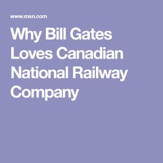 resources video canadian national railway company