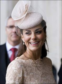 Lady Kate