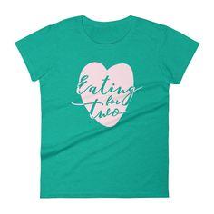 Toddler//Kids Short Sleeve T-Shirt My Memaw Loves Me More Than Burgers