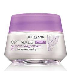 Oriflame-Optimals-White-Skin-Youth-SDL611790305-1-02724.jpg (620×726)