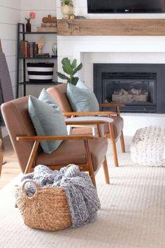 676 best inspire living rooms images in 2019 rh pinterest com