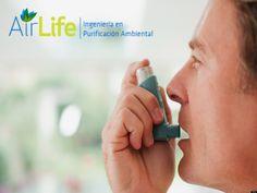 Purificación de aire Airlife te comenta que los niveles altos de contaminación atmosférica según el Índice de Calidad del Aire de la Agencia de Protección Ambiental de los Estados Unidos (EPA, por sus siglas en inglés) perjudican directamente a personas que padecen asma y otros tipos de enfermedad pulmonar o cardíaca. http://airlifeservice.com/E.