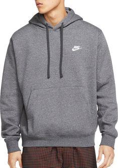 Nike Hoodie, Fleece Hoodie, Big & Tall, Nike Men, Charcoal, My Style, Sweatshirts, Clothes, Men's Sportswear