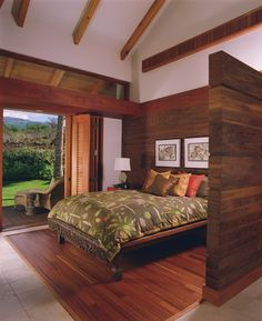 International Style | Work | Philpotts Interiors | Hawaii Interior Design Firm | Honolulu - San Francisco