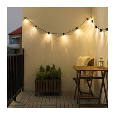 10 Balkong ideas | ikea outdoor, ikea, outdoor dining furniture