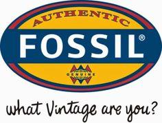 Distributor Menjual Jam Tangan Fossil Original: Distributor Menjual Jam Tangan Fossil Original