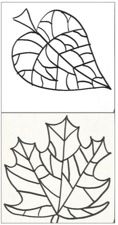 Kindergarten Christmas Crafts, Preschool Crafts, Halloween Crafts For Toddlers, Toddler Crafts, Autumn Crafts, Autumn Art, Fall Drawings, Construction Paper Crafts, Fall Art Projects