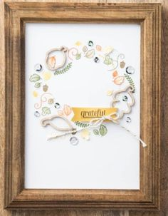 So Shelli - So Shelli Blog - Sara's ConventionProjects  Stampin' Up!