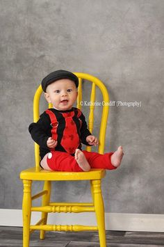 Mickey Mouse Tie and Suspender Black Bodysuit Baby Boy First Birthday Party Disney Style Clothing Cake Smash *NO-Leg Warmer Option on Etsy, $19.50