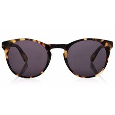 f5a058f027 Browse Percy Light Tortoise and more from Finlay   Co at Wolf   Badger -  the leading destination for independent designer fashion