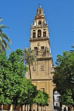 Córdoba.Spain.Photo:T.Graffe