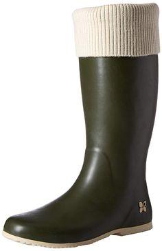 646fc10394bc Butterfly Twists Women s Windsor Rain Boot    Hope you actually enjoy the  photo. (