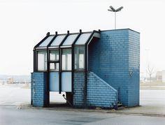 josef schulz - Klick auf das Bild wechselt zum nächsten Bild defr02, 2005, C-Print, 120 x 157,6 cm