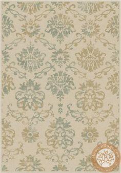Vintage Trend Carpet.. Category: modern. Brand: HeavenRugs.