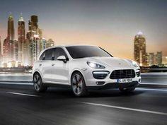 2017 Porsche Cayenne Specs - http://world wide web.autocarnewshq.com/2017-porsche-cayenne-specs/