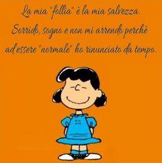 Charlie Brown And Snoopy, Peanuts, Minions, My Love, Friends, Top, Amigos, Boyfriends, Minion Stuff