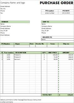 credit application form business forms pinterest pdf and free