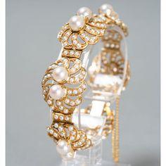 Helmirannekoru, 14k kultaa. Brooch, Diamond, Bracelets, Jewelry, Jewlery, Jewerly, Brooches, Schmuck, Diamonds