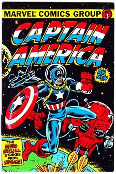 Perhaps shall Avengers captain america comic book covers