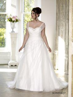719ace0db63 Sonsie91617 simply beautiful Bridal Dresses