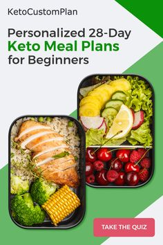 The Easiest Way to Start Keto Keto can be confusing for beginners. We tell you exactly what to do. The Easiest Way to Start Keto Keto can be confusing for beginners. We tell you exactly what to do. Ketosis Diet, Ketogenic Diet Meal Plan, Keto Meal Plan, Diet Meal Plans, Diet Recipes, Cooking Recipes, Healthy Recipes, Recipies, Comida Keto