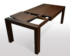 Sofas, Oak Dining Table, Furniture, Home Decor, Moving Out, Luxury, Dark, Stains, Essen